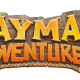 Rayman Adventures Review