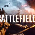 Battlefield 1 Write A Review