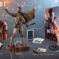 Introducing the Battlefield 1 Collector's Edition