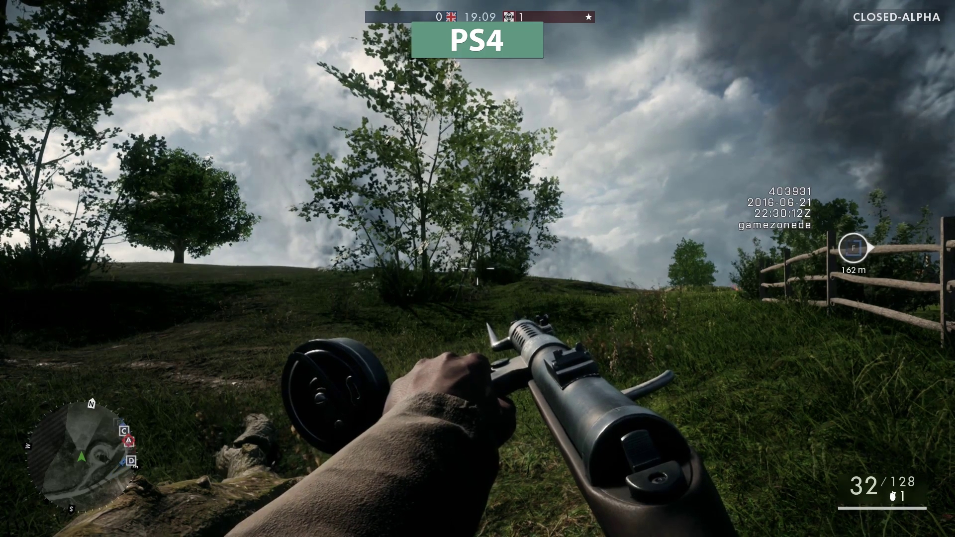 battlefield-1-screenshot1