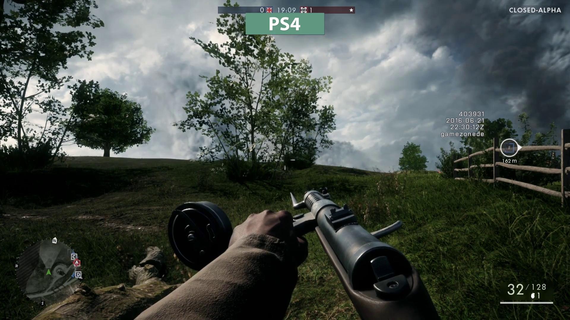 battlefield-1-screenshot1