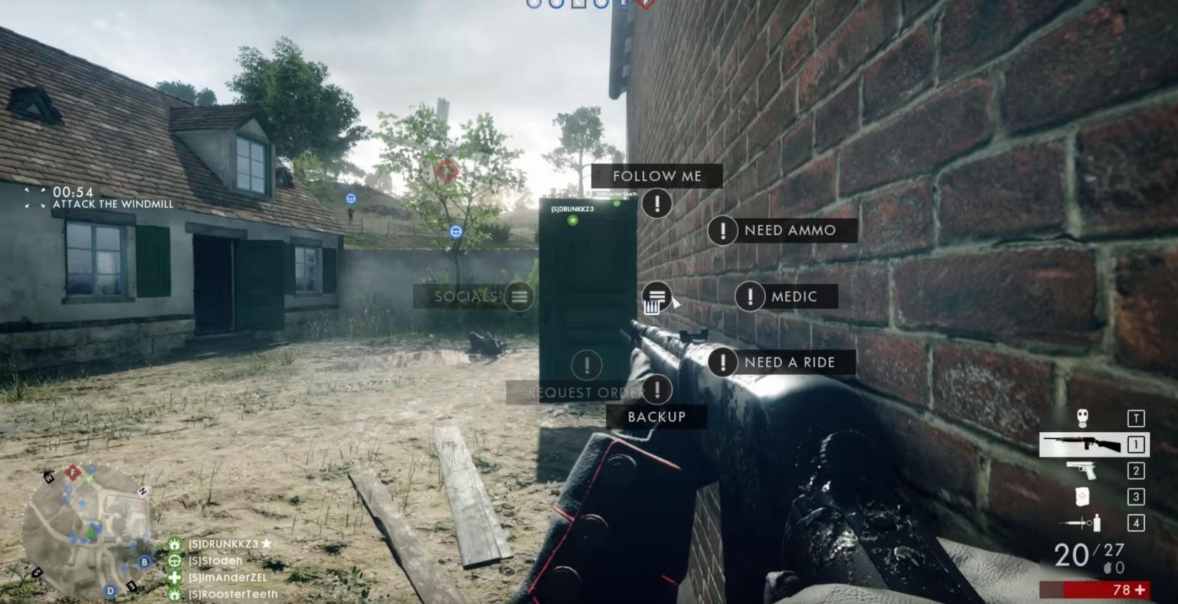 battlefield-1-screenshot3