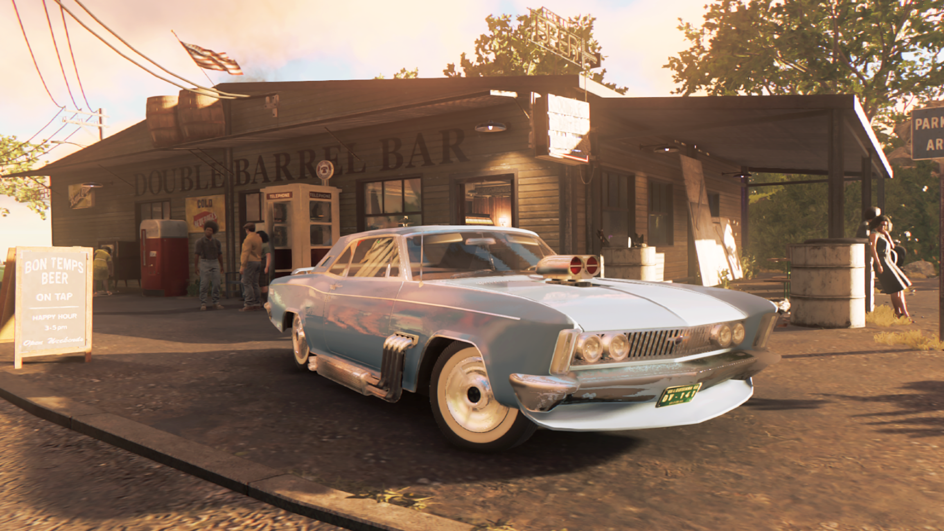 mafia-3-car-upgrades