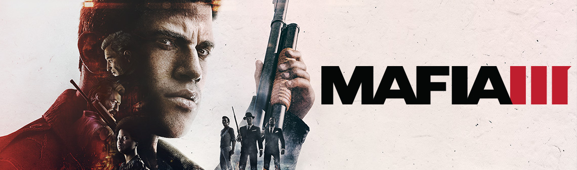 http://games2play.net/wp-content/uploads/2016/09/Mafia-3-header.jpg