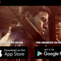 Mafia 3 coming on iOS and Android