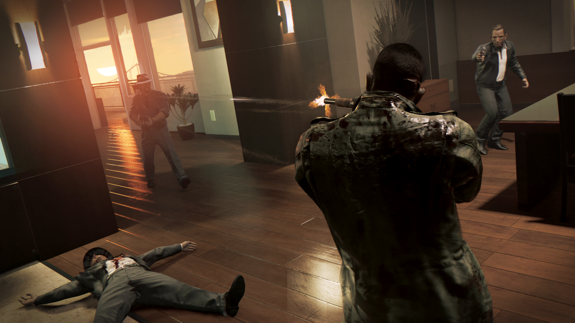 mafia-3-screenshot16