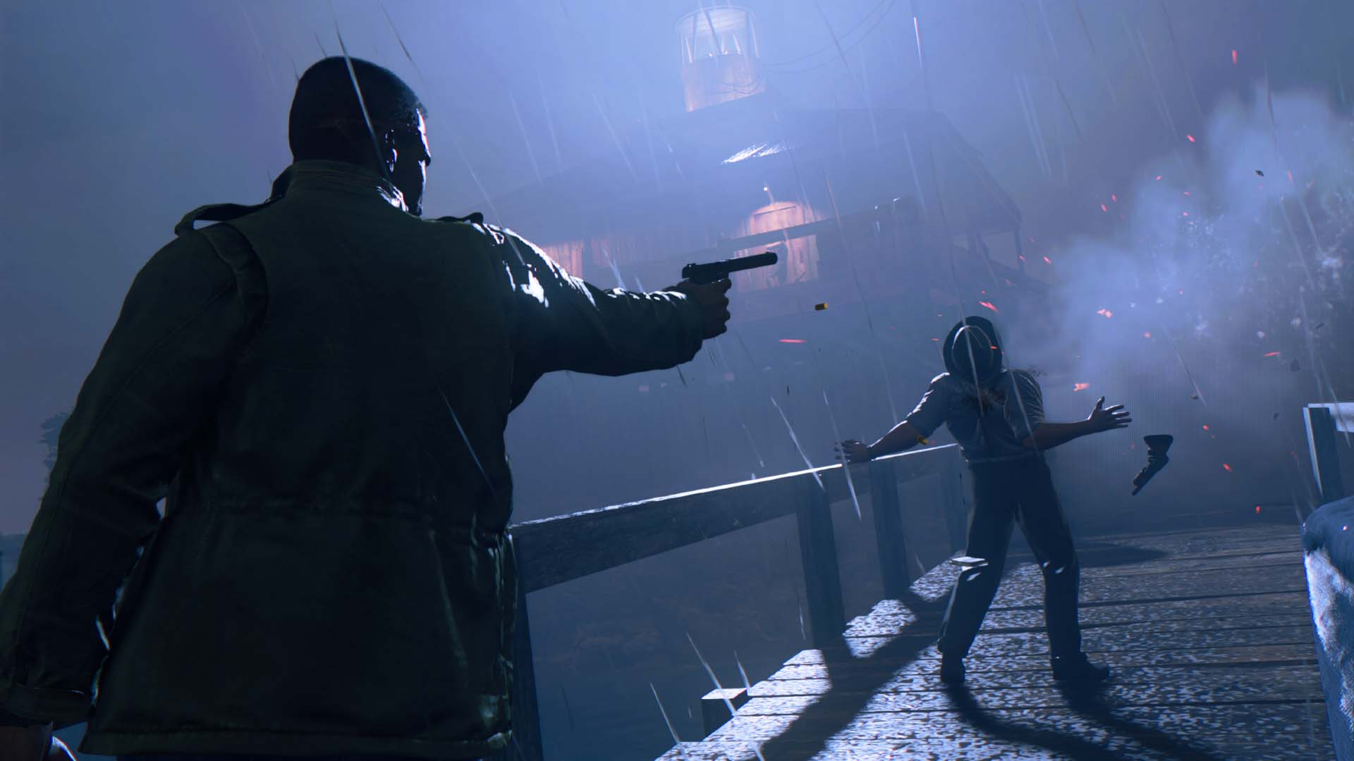 mafia-3-screenshot17