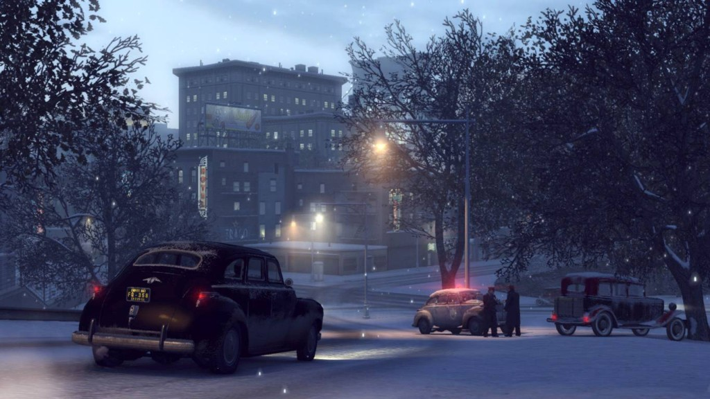 mafia-3-screenshot18