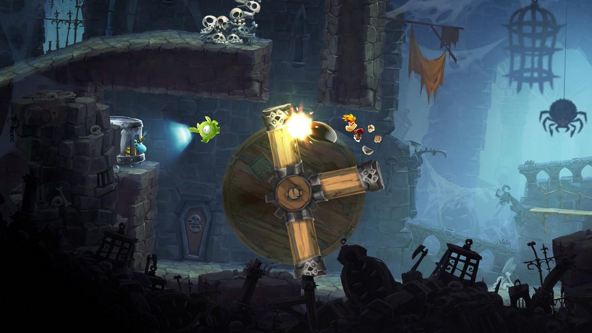 rayman-adventures-screenshot