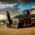 Forza Horizon 3 Write A Review