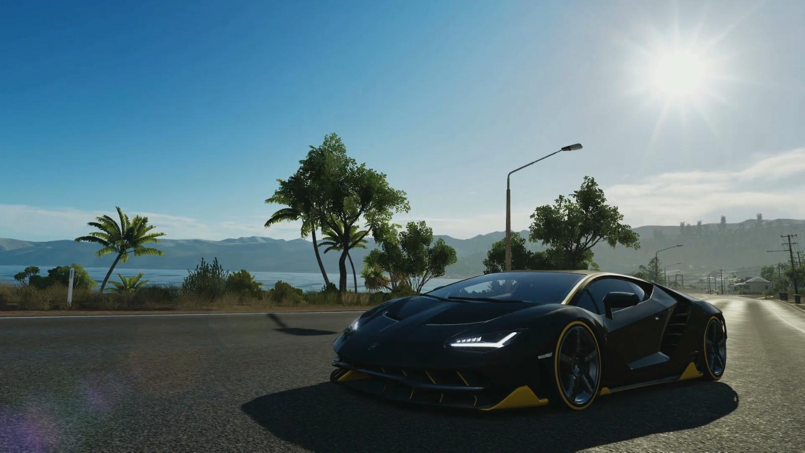 Forza Horizon 3 Games2play Net